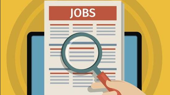 The quarterly estimates on jobs will be available via the All-India Quarterly Establishment-based Employment Survey or AQEES, currently under way.