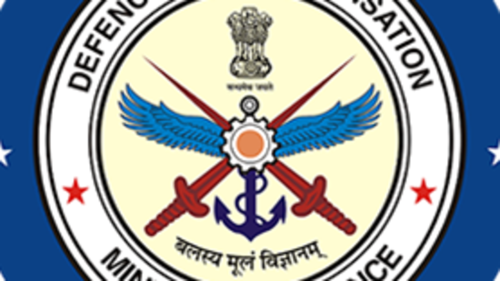 DRDO Recruitment 2021: Apply for JRF and RA posts on drdo.gov.in
