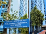 WB Judicial Service Final Admit Card 2021 to release today, how to download here(WBPSC)