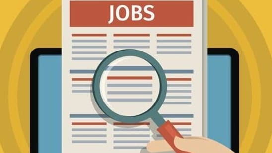 NIT Karnataka Recruitment 2021: Apply for 23 Assistant Professor posts