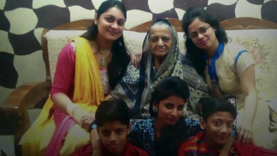 House of Secrets The Burari Deaths review: Netflix India goes above and beyond in new true crime documentary series.