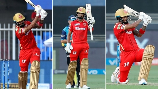 He's got more ability than Kohli, Rohit': Gautam Gambhir claims KL Rahul  has 'more shots than anyone else in India' | Cricket - Hindustan Times
