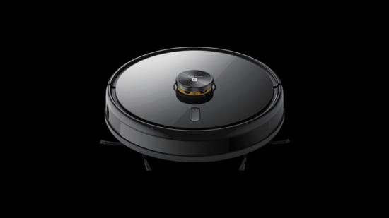 Should you splurge on the Realme TechLife Robot Vacuum Cleaner? (Realme TechLife)