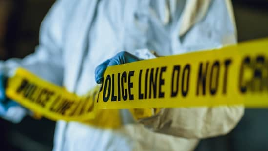 Police first registered a case of unnatural death when Arbaz Mullah's body was found on September 28.(Representative image)