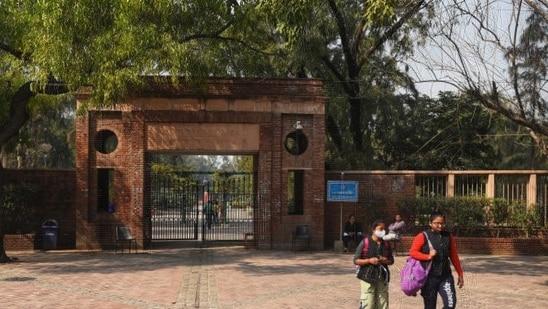 DU 2nd Cut Off List 2021 Live: Delhi University to release second list today