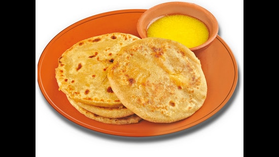 Many heart attacks later, scientists said that vanaspati was actually much worse for you than ghee