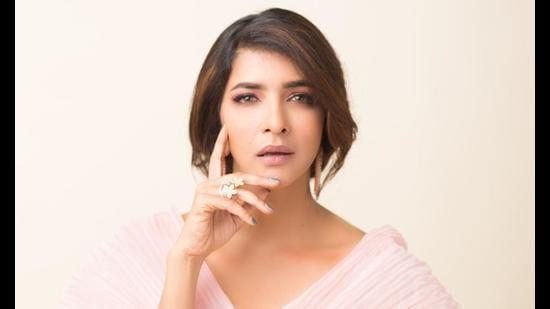 'Navratri is a celebration of the feminine'
