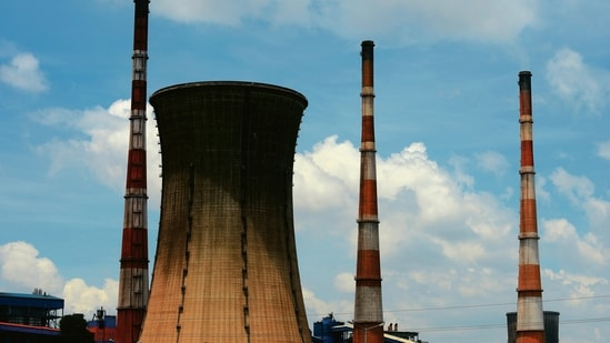 Besides Delhi, several states including Odisha, Punjab, Tamil Nadu and Chhattisgarh have also asked the Centre for adequate supply as they raised similar concerns regarding the low coal stocks.(MINT)