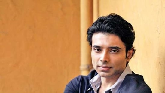 Uday Chopra shares ideas about existentialism and theism on Twitter.