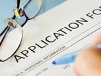 Vacancies in National Anti Doping Agency (NADA); check eligibility(Shutterstock)