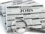 Goa: GPSC to fill 19 positions in various departments, know more(HT)
