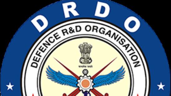 DRDO invites applications for JRF in NPOL, Kochi