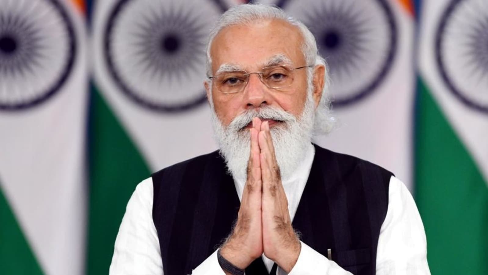 Prime Minister of India Launched Indian Space Association (ISpA) for Coordination