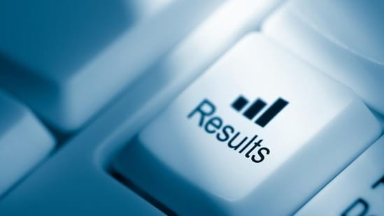 Karnataka SSLC supplementary exam result declared at karresults.nic.in (Getty Images/iStockphoto)