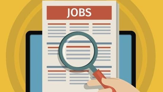 Goa Forest Department recruitment 2021: Apply for 79 vacancies, notice here