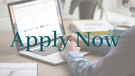 IPPB recruitment 2021: Apply for various posts of AGM, Manager, and other posts