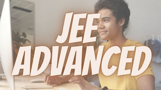 JEE advanced 2021 answer key challenge window closes today