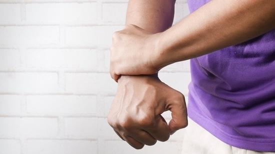 World Arthritis Day 2021(Unsplash)