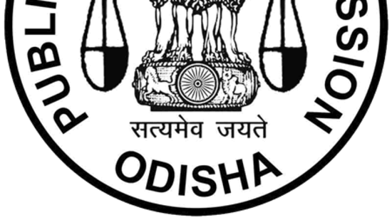 Odisha: OPSC to recruit 606 assistant professors, know more