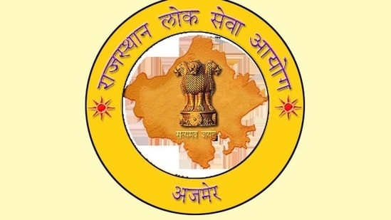 RPSC SI answer key released at rpsc.rajasthan.gov.in, check link here(File Photo)