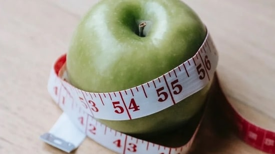 Don't Cut Your Calories Drastically: To lose weight, one should have fewer calories and exercise.  However, if you cut your calories too much, it can result in more muscle loss than fat.