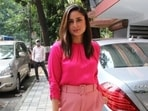 Mumbai streets were star-studded on Tuesday. Multiple celebrities such as Kareena Kapoor, Sara Ali Khan and Shraddha Kapoor were spotted engrossed in their professional affairs on Tuesday. Paparazzi spotted these stars in multiple places, where they happily posed for the cameras. While at it, they also set some major fashion goals for us – be it traditional or Western