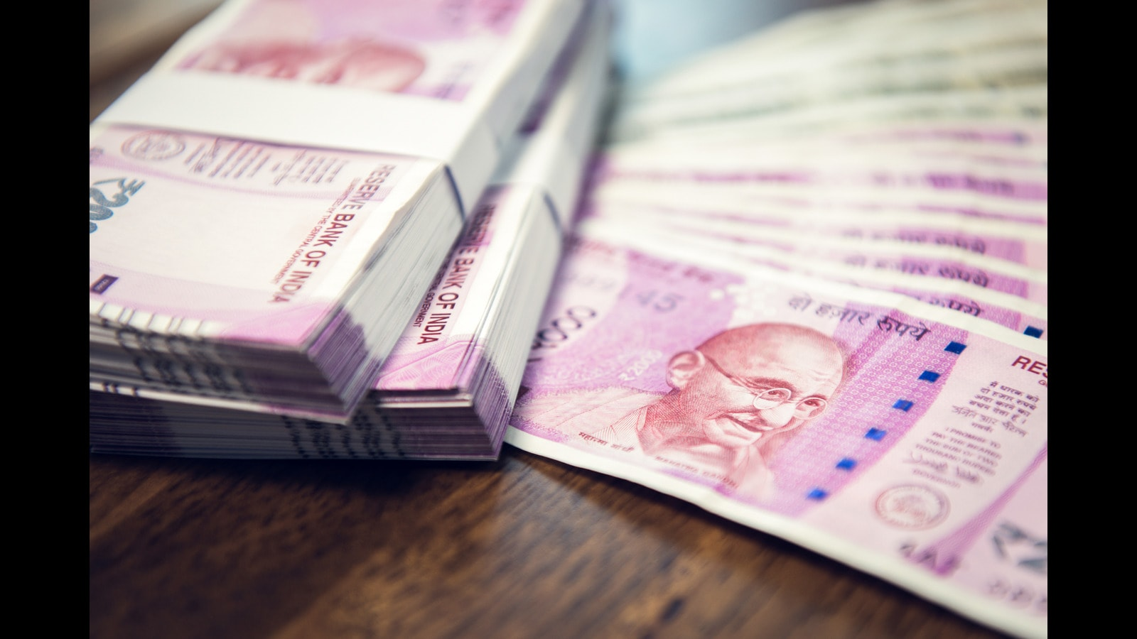 Thane forest department officer arrested for demanding bribe from subordinate