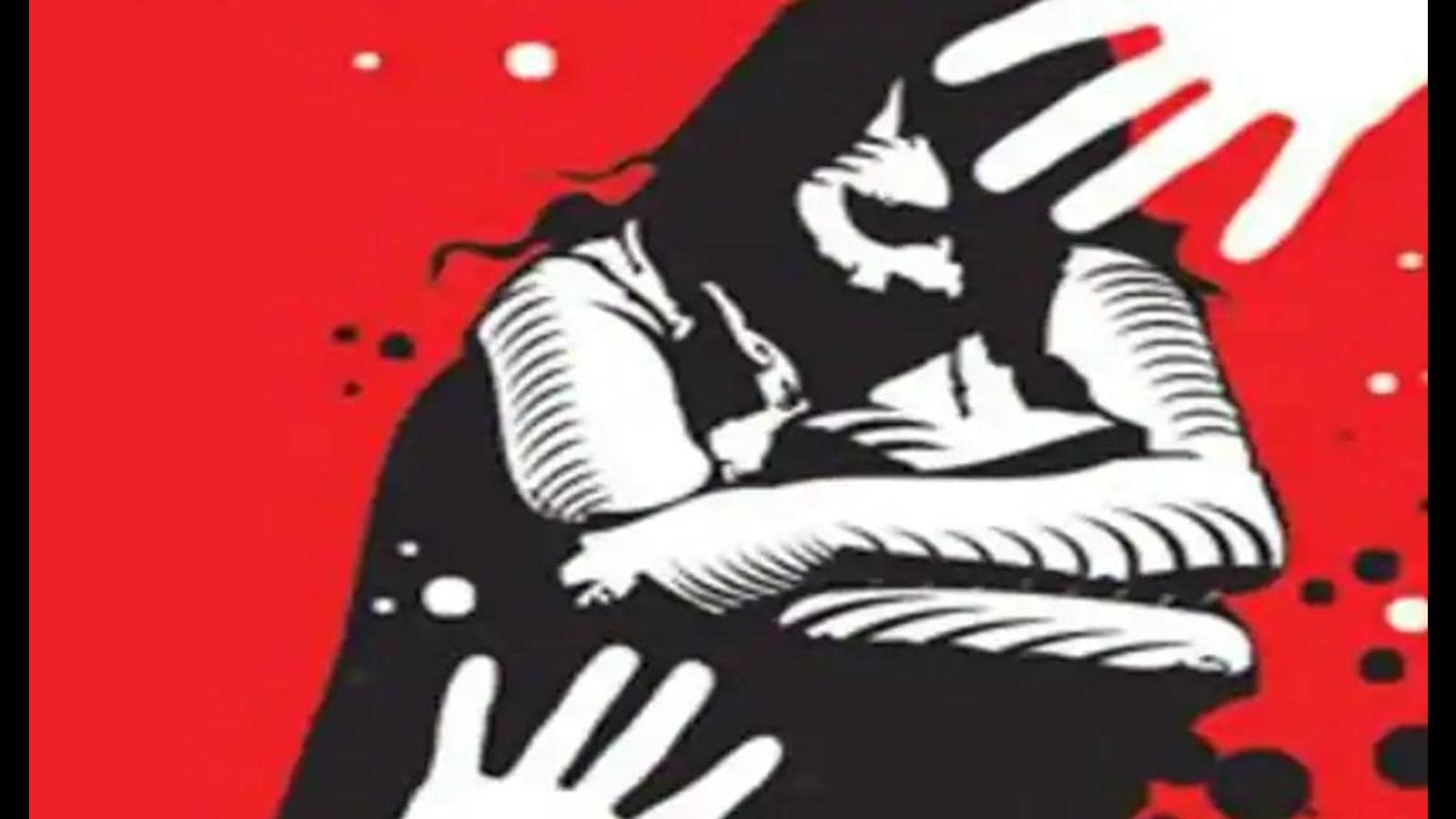17-yr-old girl alleges sexual assault by father, SP and BSP leaders in Lalitpur