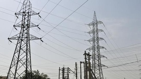 Coal shortage: Bengaluru to face power cuts on October 12, 13. Check list of areas (HT file/Representational image)