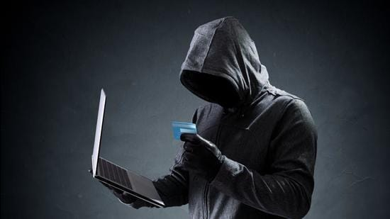 The email had an attached PDF document named 'Report Intelligence'. On clicking the document user's computer system got compromised. (Getty Images/iStockphoto)