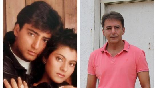 Kamal Sadanah made his debut in 1992 with Bekhudi