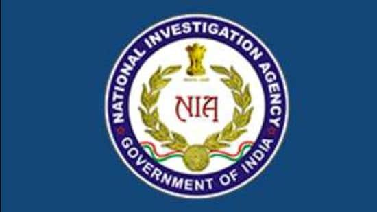 The ministry of home affairs transferred the case to NIA last week to probe the Taliban-Pakistan angle