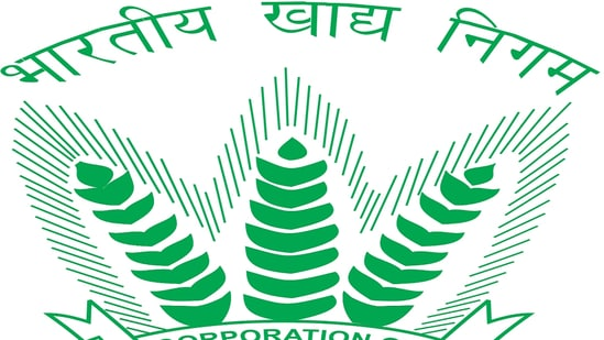 FCI Punjab recruitment 2021: 860 vacancies of the watchman on offer