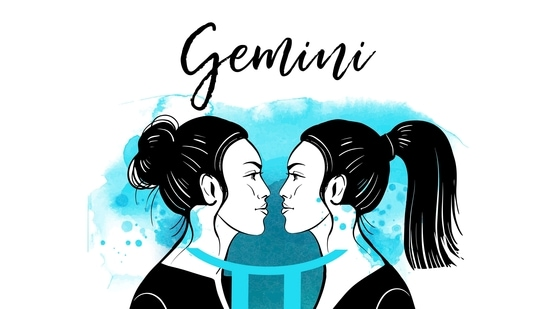 Gemini, a pleasant day is on the cards.