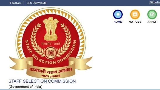 SSC SI in Delhi Police, CAPFs and ASI in CISF Exam 2019: Final vacancy list out(ssc.nic.in)