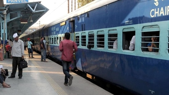 RRB ministerial, isolated posts exam: Skill test, translation test from Oct 27(Hindustan Times)