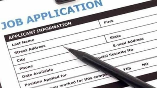 SSA Assam recruitment 2021: Apply for 97 vacancies of Data Analyst and Consultant, check details here