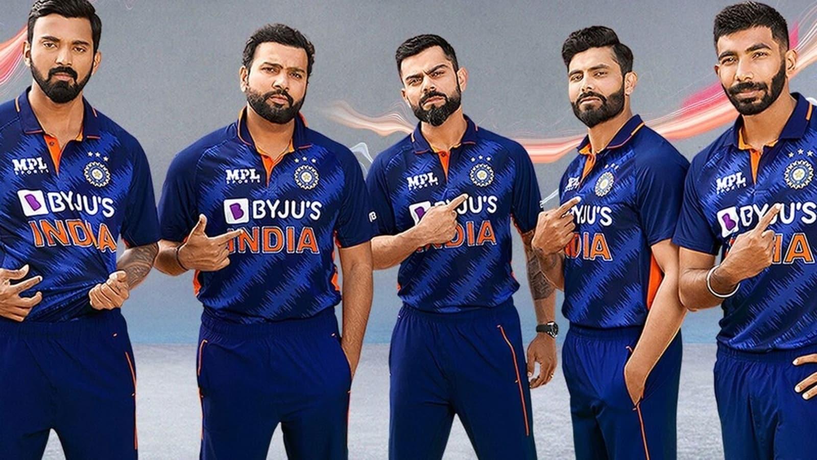 india-new-kit-t20-world-cup-KreedOn