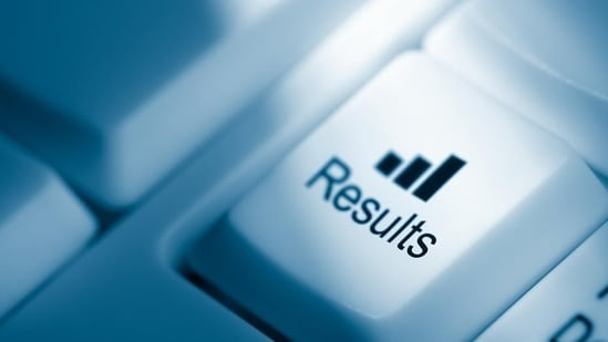 ICSI CS June 2021 executive result at 2 pm: Steps to download e-marksheet (Getty Images/iStockphoto)