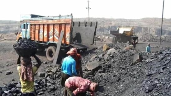 The Centre has assured that supply of coal will be maintained.