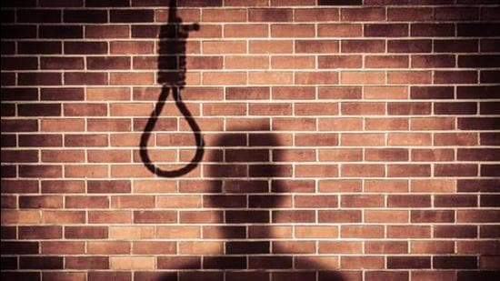 A woman intelligence officer of the rank of lieutenant colonel was found dead, a case of death by suicide, in her room at the Military Intelligence Training School (MITS) in Pune on Wednesday morning, police officials said. (Getty Images/iStockphoto (PIC FOR REPRESENTATION))