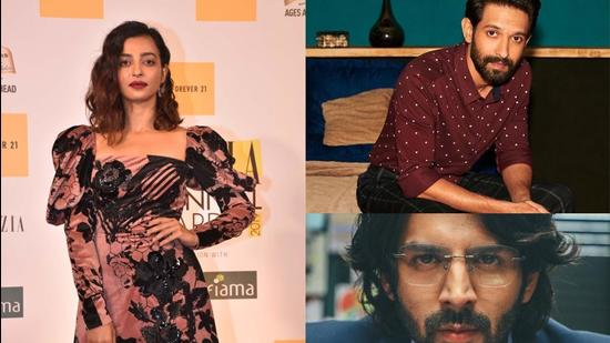 Actors such as Radhika Apte, Vikrant Massey and Kartik Aaryan have also added clauses in their contracts about their films going directly for a digital release.