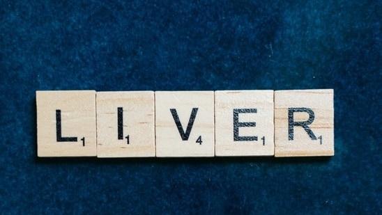 Fatty liver disease(Pexels)