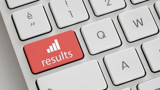 ICSI CS executive program result declared at icsi.edu(Getty Images/iStockphoto)