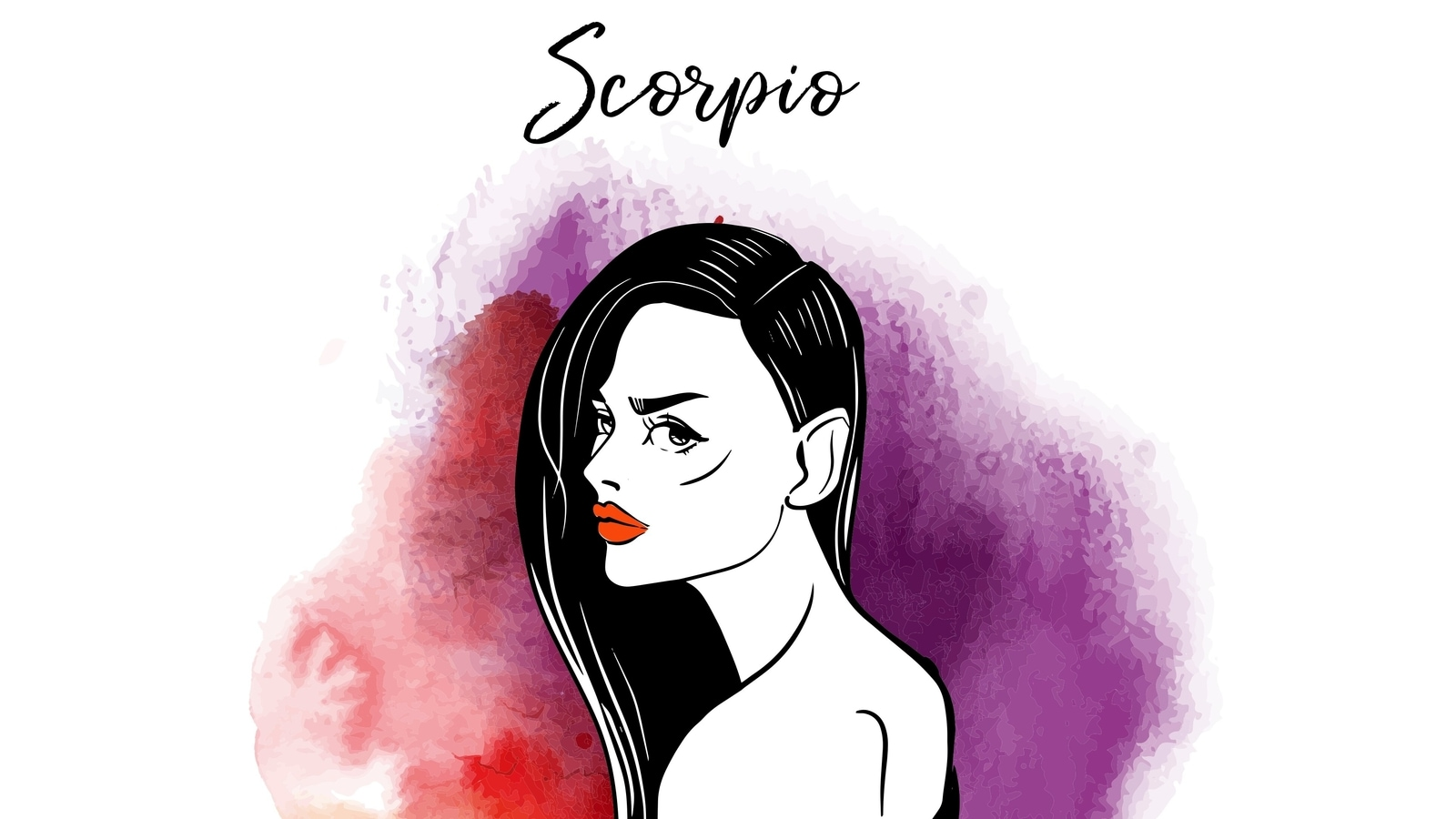Scorpio Daily Horoscope for Oct 15: Day is full of positive energy! -India News Cart