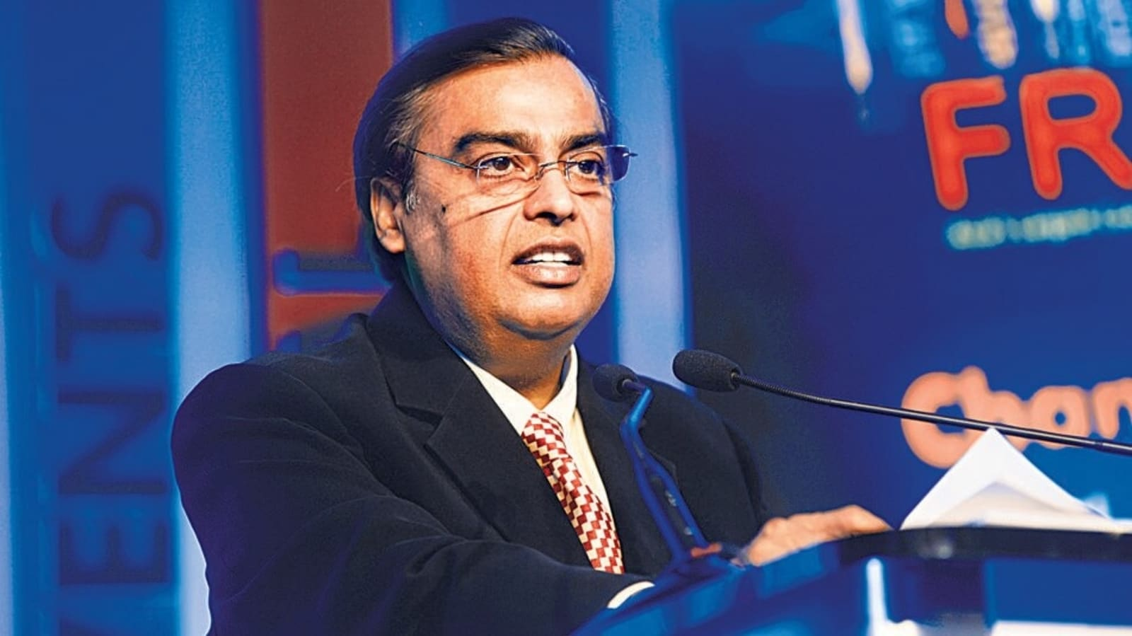 Reliance tops Indian firms in Forbes world's top 100 best employers list. Check other names -India News Cart