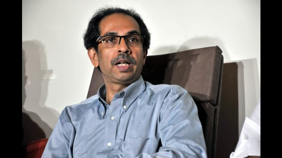 With the BMC elections around four months away, the Dussehra rally will be a platform for Uddhav Thackeray to launch the Shiv Sena's campaign for the civic body election