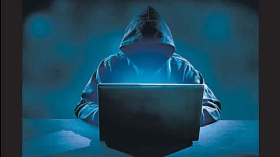 In March, a ransomware attack by the REvil group led to a data breach at Acer. (Shutterstock)