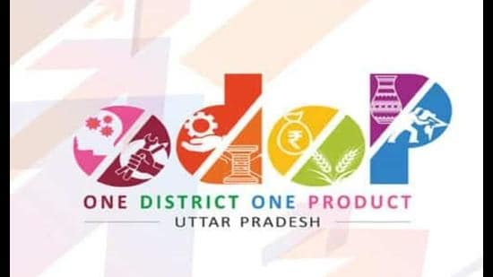 the British Council was apprised about steps taken by the Uttar Pradesh government to help ODOP artisans sell their products (Pic for representation)