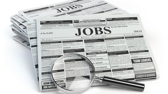 Vacancies in Sahitya Akademi; check eligibility, other details(HT)
